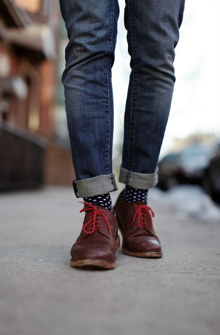 colorful shoe laces and socks of course betolli en