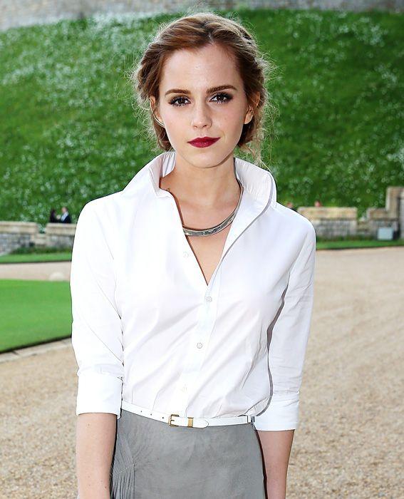 Number One FashionI tem – White Shirt | Betolli.com/en