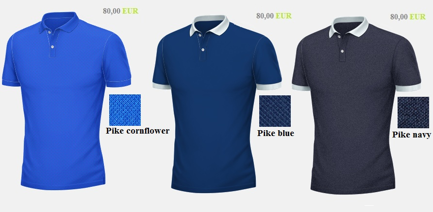 Polo Shirt Betolli Com En