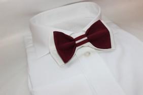 white-mens-shirt-with-bowtie-betolli