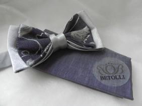 krusu kabatas lakatins-blu-regulejamais taurins-silver-betolli