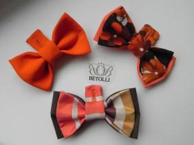 taurini-orange kid-orange flower-bright kid-betolli