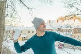 персонализированных шляпы с вашего города, синий, зеленый, желтый розовый, черный, белый. Национальная схема. Вышивка. ручной работы