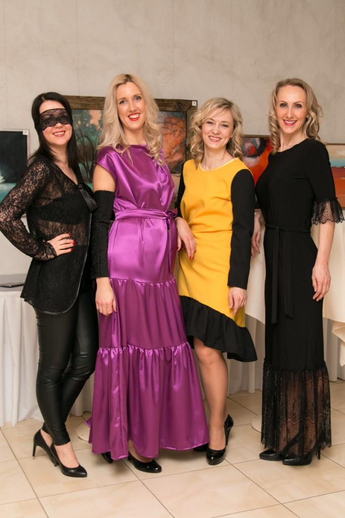 женские платья для женщин betolli
