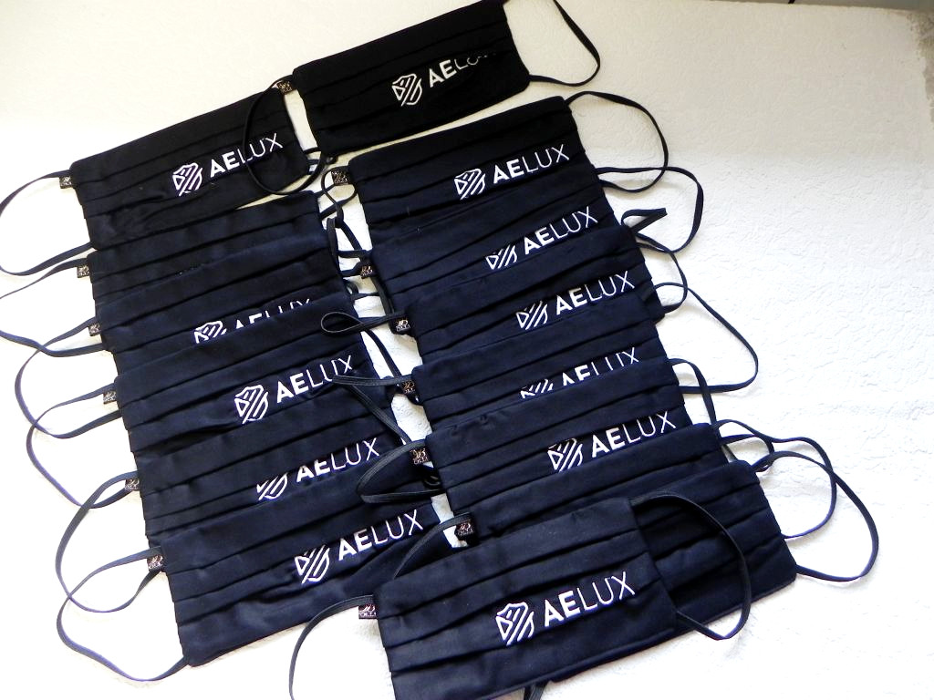 Aelux-face-mask-corporate-logo-embroidery-betolli