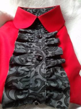 BETOLLI.shirts.3221