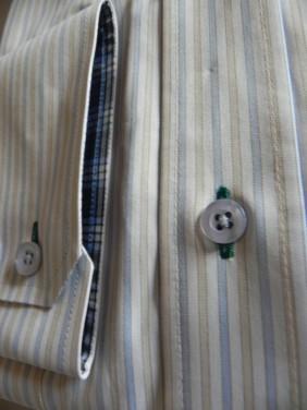 online made dress shirt