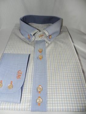 perfect men dress shirt
