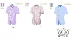 Online dress shirt ideas 245_246_247_V