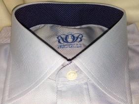 business shirt for men