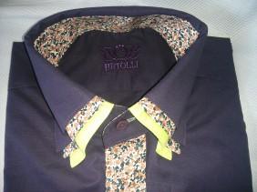 custom made best shirt