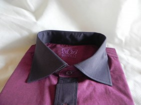 custom made dress shirts