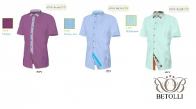 custom made shirt ideas 251_252_253_V
