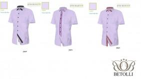 custom made shirt ideas 254_255_256_V