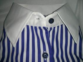 online dress shirts