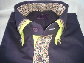 perfect online slim fit dress shirt