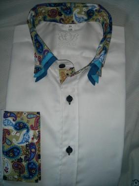 shirt for weddings
