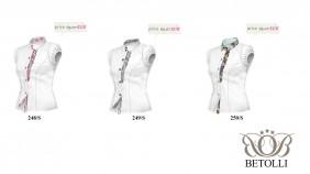 sieviešu krekls ideas 248_249_250_S