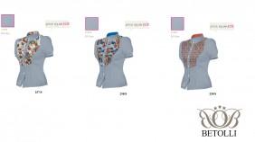sieviešu krekls ideas 257_258_259_S