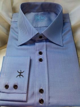 best business shirt