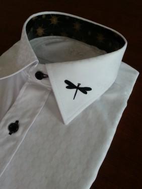 Individuāls krekls