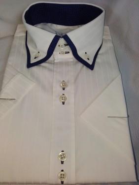piegulošs vīriešu krekls vasarai kāzām