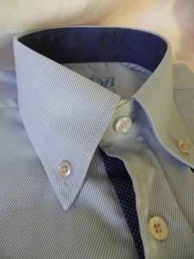 krekls-pec-individualiem-izmeriem-BETOLLI