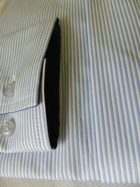 krekls-pec-izmeriem-interneta-BETOLLI