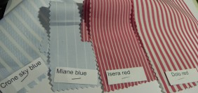 rudens-kreklu-audumi-BETOLLI-1