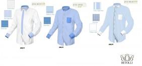 balts-zils-standarta-krekls-viriesiem-BETOLLI