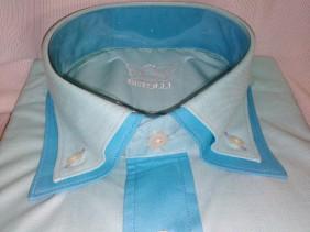 gaisi-zils-viriesu-krekls-ar-inicialiem-BETOLLI