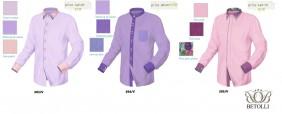 roza-violets-viriesu-krekls-BETOLLI