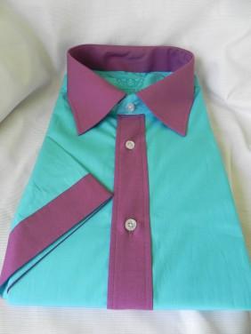 zils-violets-viriesu-krekls-BETOLLI