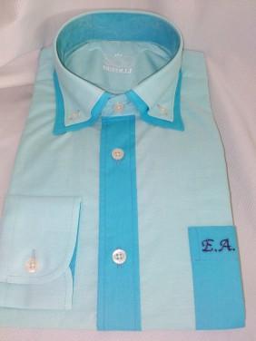 zils-viriesu-krekls-ar-inicialiem-BETOLLI