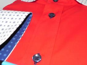 kosi-sarkans-viriesu-krekls-BETOLLI