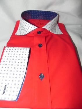 sarkans-viriesu-krekls-BETOLLI