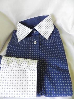 viriesu-krekls-zils-balts-BETOLLI