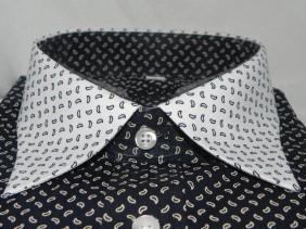 melnam-kreklam-balta-apkakle-BETOLLI