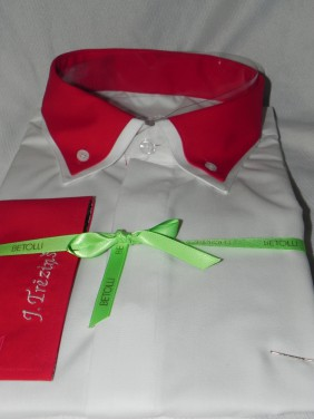 personalizets-krekls-BETOLLI