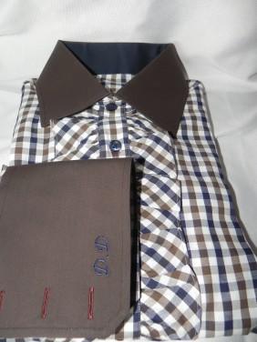 rutaina-sieviesu-bluze-BETOLLI