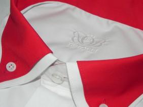 sarkana-balta-apkaklite-BETOLLI