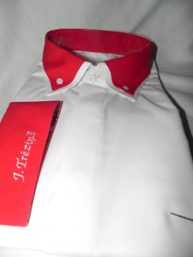 sarkans-balts-krekls-BETOLLI