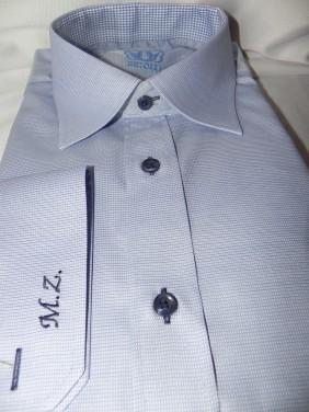 gaisi-zils-krekls-BETOLLI