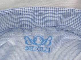klasisks-krekls-BETOLLI