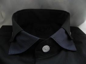 melns-krekls-BETOLLI