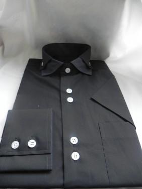 melns-viriesu-krekls-BETOLLI