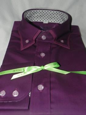 standarta-izmeri-viriesu-krekls-BETOLLI