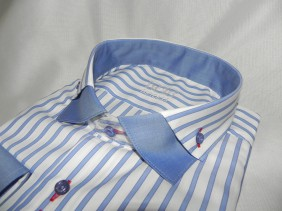 stripains-krekls-BETOLLI