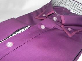 tumsi-violets-viriesu-krekls-BETOLLI