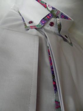 gaisi-peleks-viriesu-krekls-BETOLLI